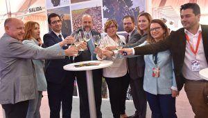El Gobierno de Castilla-La Mancha resolverá este viernes la convocatoria de incorporación de jóvenes al sector agrario