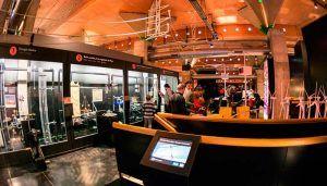 El MUPA y el Museo de las Ciencias de Castilla-La Mancha presentan sus actividades para el Día Internacional de los Museos