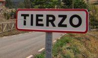"""El PP denuncia ante la Fiscalía un posible delito electoral en Tierzo por """"empadronamientos masivos presuntamente irregulares"""" en el mes de enero"""