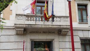 El PP lleva ante la Fiscalía los 'desmanes' del alcalde socialista de Yebes, para aclarar presuntas irregularidades en el uso de dinero público