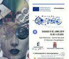 El próximo 8 de junio se celebrará el Foro Joven para avanzar en la igualdad de oportunidades de la juventud de Guadalajara