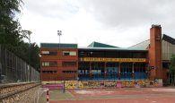 El Sargal acogerá el encuentro de la Supercopa de ASOBAL entre el Liberbank Cuenca y el FC Barcelona