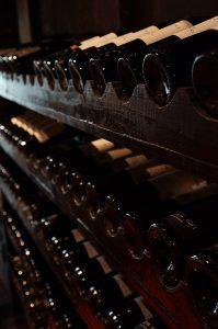 El vino, bebida milenaria que corre por las venas de Castilla-La Mancha