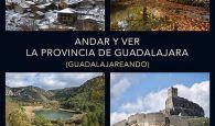 Exposiciones de fotografía Enigma de la sombra (colectiva) en Jadraque y Andar y ver la provincia de Guadalajara en Arbancón desde el próximo sábado 18