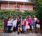 Finaliza con éxito el 10º Curso de Inteligencia Emocional del Centro de la Mujer de Cabanillas