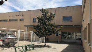 Guadalajara contará con siete nuevos ciclos de Formación Profesional para el próximo curso en cinco institutos de la provincia