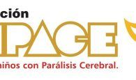 Importante ayuda de la Fundación del Hospital Nacional de Parapléjicos para NIPACE