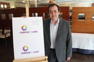 Isidoro Gómez Cavero reclama de la Junta de Comunidades la devolución a Cuenca del Conservatorio Superior de Música y Artes Escénicas de Castilla La Mancha