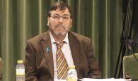 José María Martínez defiende la campaña 'Protége-T' frente al sectarismo del socialista Tornero
