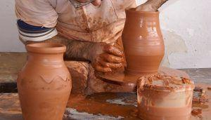 La Diputación de Guadalajara convoca ayudas a Ayuntamientos para realizar cursos de cultura tradicional