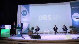 La III edición del 'Digital Business Summit' acerca a las empresas claves y tendencias sobre la transformación digital