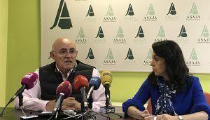 La Justicia da la razón a ASAJA CLM en el recurso de la ZEPA