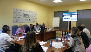 La patronal conquense pide incentivos fiscales y proyectos a largo plazo a los candidatos electorales