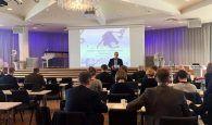 La Red SSPA asiste en Noruega al Foro anual de la Red de Áreas escasamente pobladas del norte de Europa