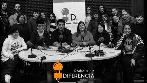 Los candidatos a la Alcaldía de Cuenca se reunirán con ONGs y colectivos sociales en el próximo programa de Radio Diferencia