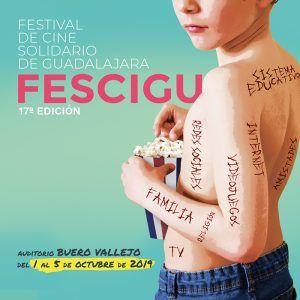 Más de 800 obras se han presentado al festival de cine de Guadalajara