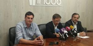 Mariano Ortega, pieza clave de nuevo proyecto deportivo de Quabit BM Guadalajara