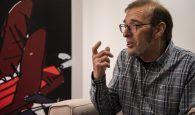 Marino Goñi, cuarenta años en los márgenes de la música