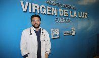 Neumología del Hospital de Cuenca destaca la importancia de los estudios de las patologías del sueño por las consecuencias cardiovasculares de la enfermedad