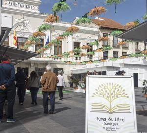Comienza la Feria del Libro de Guadalajara