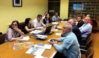 Prieto lamenta el retraso en la ejecución del convenio de caminos rurales ante la dejadez y desidia de la Junta