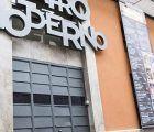 Intensa actividad cultural y de ocio para el fin de semana en Guadalajara