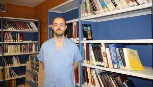 Traumatología del Hospital de Cuenca propone tratamientos conservadores en episodios iniciales de ciatalgia y utilizar la cirugía sólo en los casos más graves