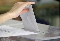 Un total de 62.075 electores podrán elegir el próximo alcalde de Guadalajara, 1.890 más que en 2015