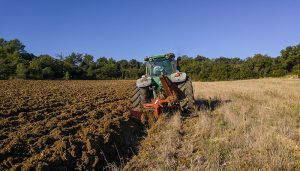 Unión de Uniones cree que el sector agrario debería tener una aplicación diferenciada del registro de la jornada laboral