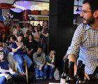 Veinticinco investigadores de la UCLM llevarán la divulgación a los bares de Castilla-La Mancha durante el festival Pint Of Science