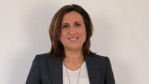 Yolanda Ramírez Salimos a ganar, porque queremos trabajar para que El Casar-Mesones sea un Municipio de referencia