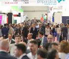 'Guadalajara Empresarial' estará presente con stand propio en la Feria Sil Barcelona