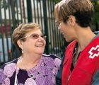"""""""Aunque no lo sepas, también es maltrato"""", campaña de Cruz Roja Cuenca contra el abuso en la vejez"""