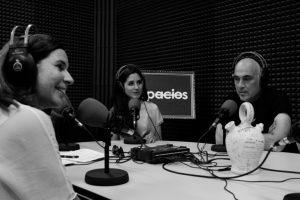 """""""Muñeca de trapo"""", nuevo poemario de Juan Carlos Martín Santos"""
