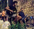Acogedor arranque de Estival Cuenca 2019