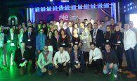 AJE Cuenca celebra su II Afterwork el próximo jueves 27 de junio en la terraza Mon Beach