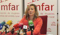 AMFAR favorece la empleabilidad de 312 mujeres rurales