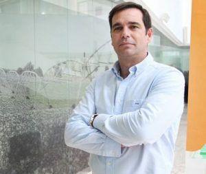 ASAJA Cuenca analizará este viernes el sector del cereal en una jornada a la que asiste el vicepresidente de ASAJA Nacional y experto en la PAC,  Pedro Gallardo