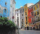 Castilla-La Mancha mantiene abierta hasta el próximo 22 de julio la convocatoria de ayudas al alquiler