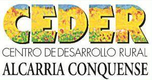 CEDER Alcarria Conquense certifica cuatro nuevos proyectos LEADER relacionados con el turismo y la mejora de los servicios municipales