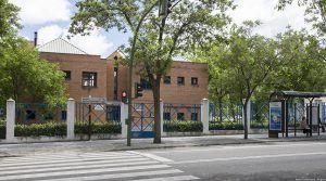 Aprobado definitivamente el Reglamento de Funcionamiento y Organización de los Centros Sociales Municipales de Guadalajara
