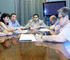 Diputación de Cuenca mantiene su apoyo a la cooperación internacional concediendo ayudas por valor de 90.000 euros