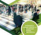 Durante 2018 se diagnosticaron en Cuenca y Guadalajara 9 casos de ELA