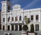 El Ayuntamiento de Guadalajara pone en marcha la sexta campaña ¡Pasalibros de Texto!