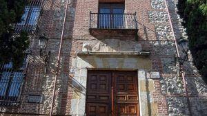 El Ayuntamiento de Guadalajara organiza un Taller de textil gratuito para niños de entre 8 y 14 años