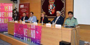El Campus de Cuenca celebra un curso de verano sobre innovación y nuevas tecnologías aplicadas al ámbito empresarial