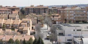 El Gobierno de Castilla-La Mancha abre la nueva convocatoria de ayudas a la rehabilitación edificatoria para particulares
