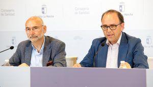 El Gobierno de Castilla-La Mancha activa de nuevo el Plan MAS Sanidad para reforzar la asistencia sanitaria en época estival
