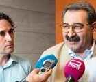 El Gobierno de Castilla-La Mancha ofrece recomendaciones para protegerse frente a las altas temperaturas