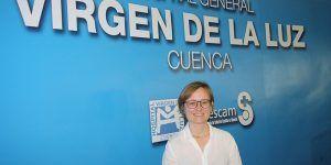 El Hospital Virgen de la Luz de Cuenca se incorpora al programa de donación de órganos en asistolia controlada
